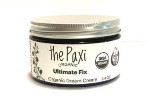Dream Cream Ultimate Fix