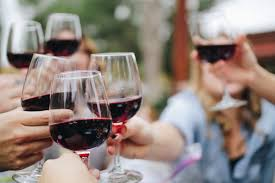 Best 100+ Wine Pictures [HQ] | Download Free Images on Unsplash